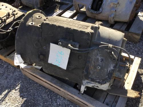 MACK T309L Transmission Assembly