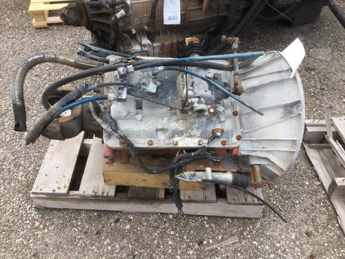 FULLER FS6306A Transmission Assembly