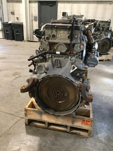 DETROIT DD-15 Engine Assembly