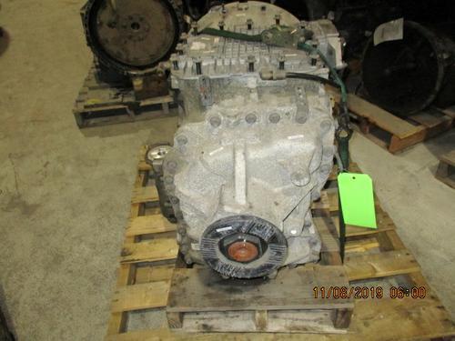 VOLVO AT2612D Transmission Assembly